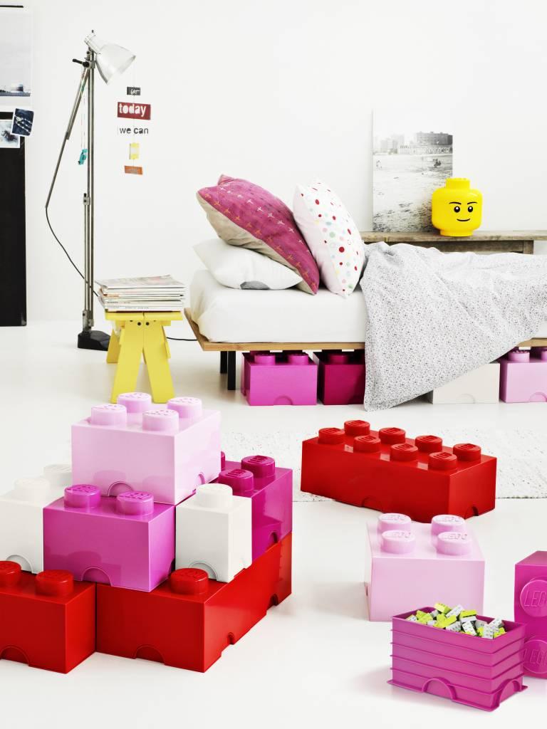 غرفة أطفال مبتكرة 7 غرف أطفال مبتكرة جدًا بتصميمات مستوحاة من الألعاب