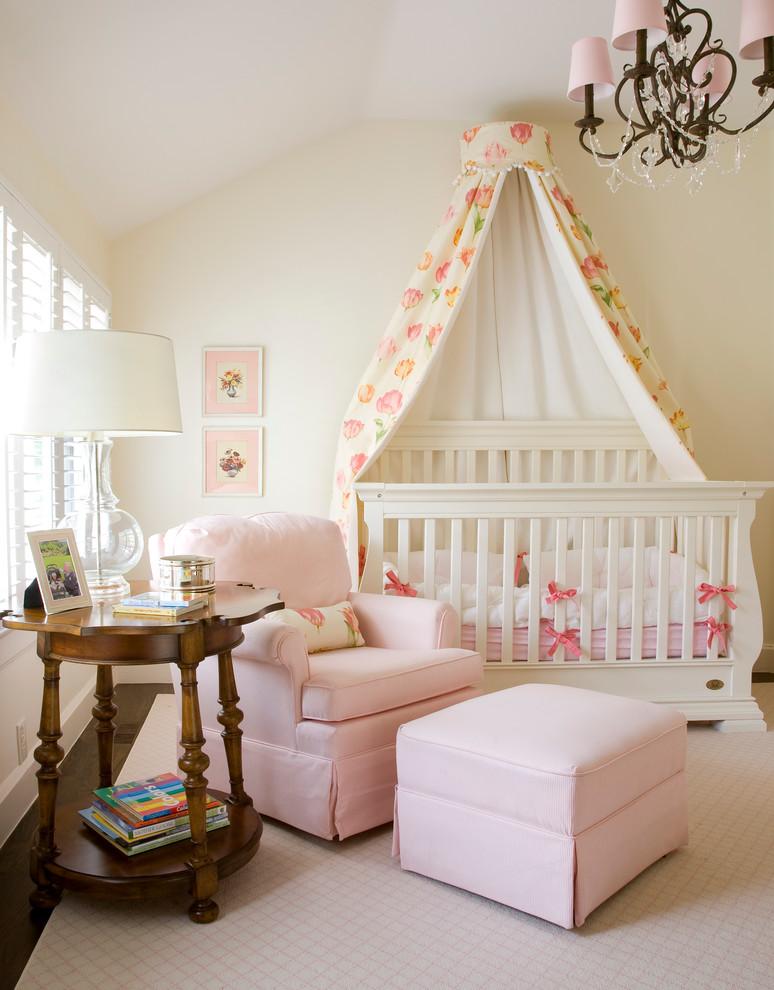 غرفة أطفال 111 غرف أطفال جميلة تعبر عن حبك لأبنائك