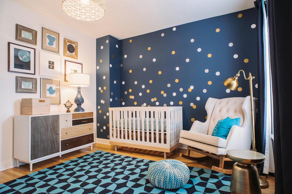 غرفة أطفال 9 غرف أطفال جميلة تعبر عن حبك لأبنائك