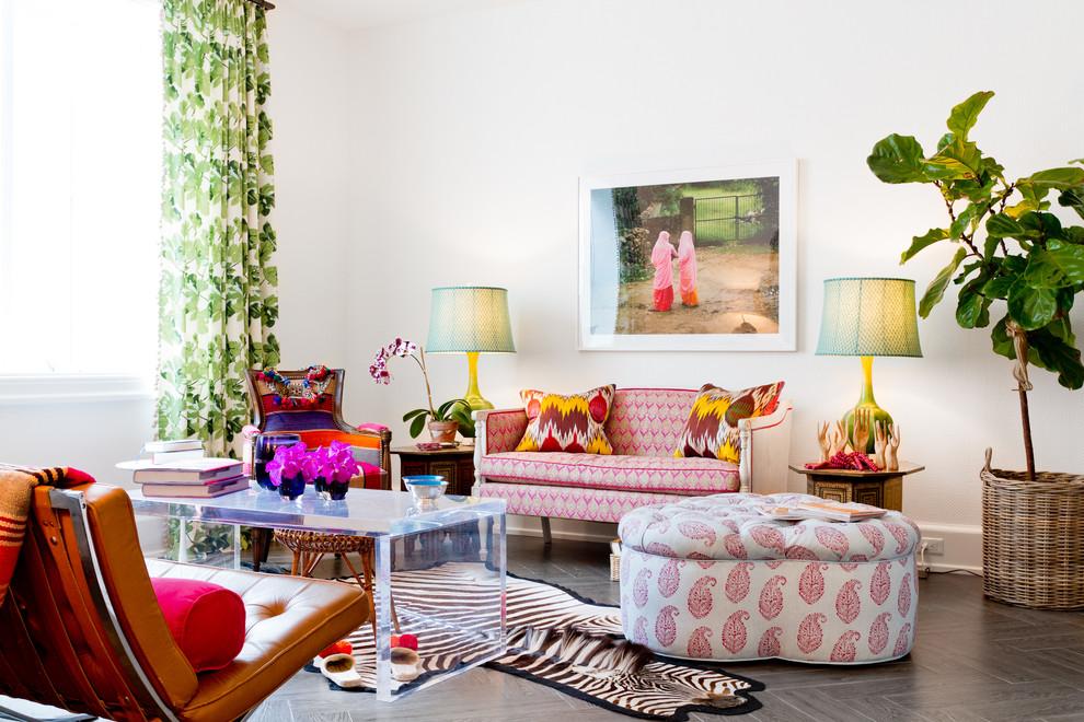 غرفة جلوس مشرقة الألوان 10 8 نصائح لإستخدام الألوان المشرقة في غرفة الجلوس