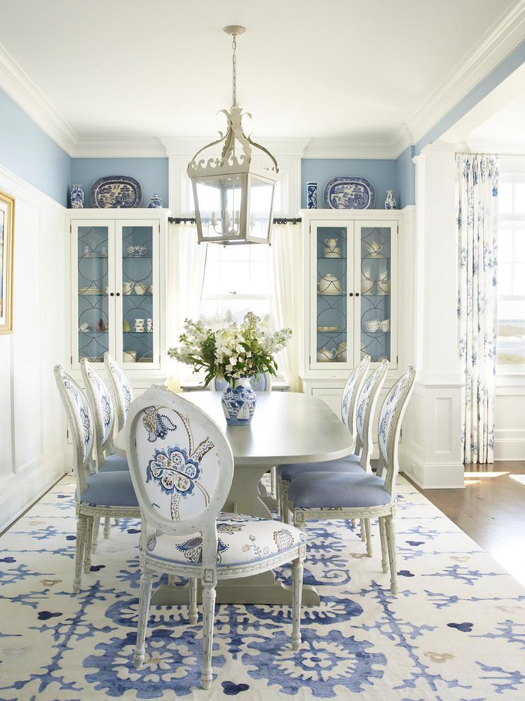 غرفة سفرة أنيقة 10 غرف سفرة متميزة بتصميمات مبهرة في أناقتها