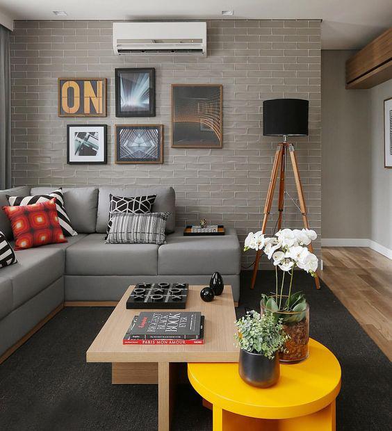 غرفة معيشة 2 1 غرف معيشة تجمع بين الفخامة و الذوق العصري الحديث