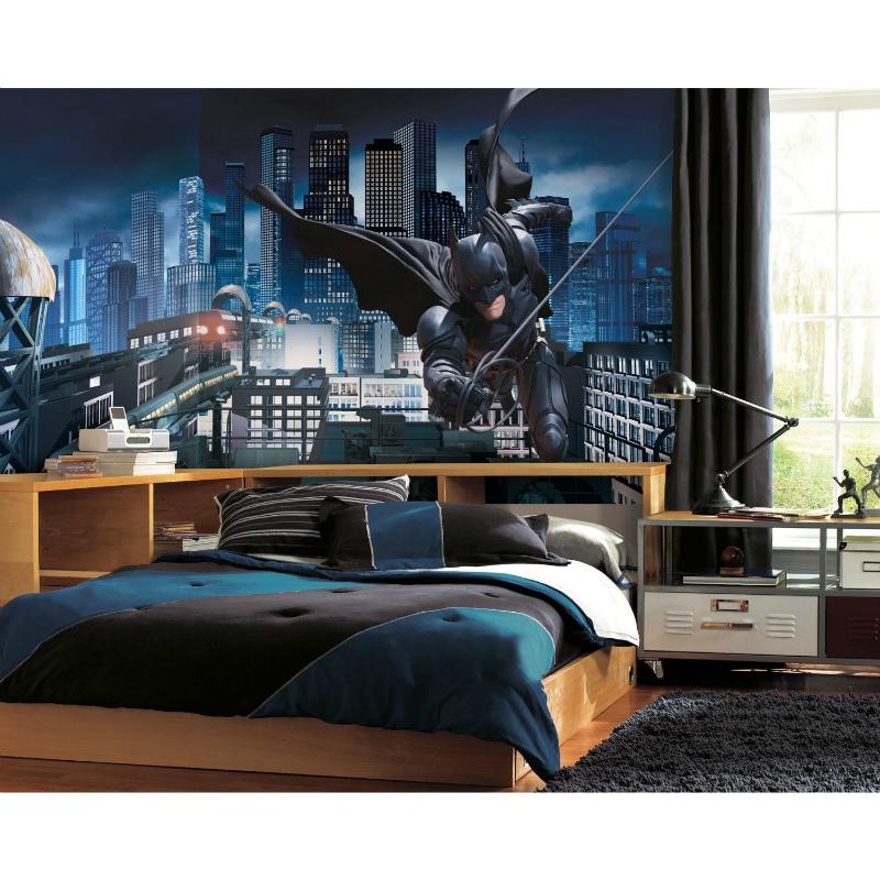غرفة نوم أولاد مميزة 3 5 أفكار رائعة لغرف نوم صبيان مليئة بالمغامرة والخيال