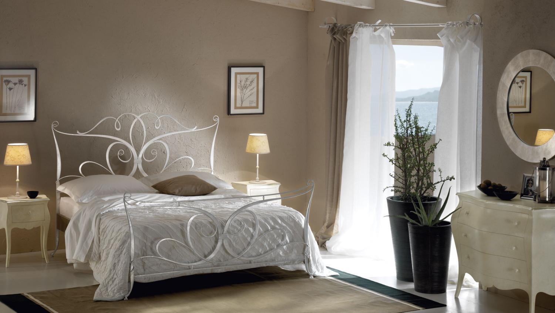 غرفة نوم إيطالية رائعة 10 1500x844 غرف نوم إيطالية تجمع الرومانسية والابتكار في جمال خيالي