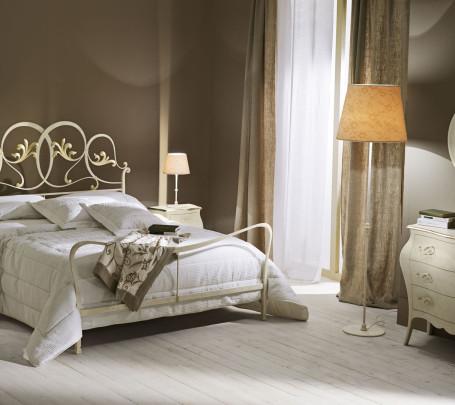 غرفة نوم إيطالية رائعة 11