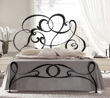 غرفة نوم إيطالية رائعة 5