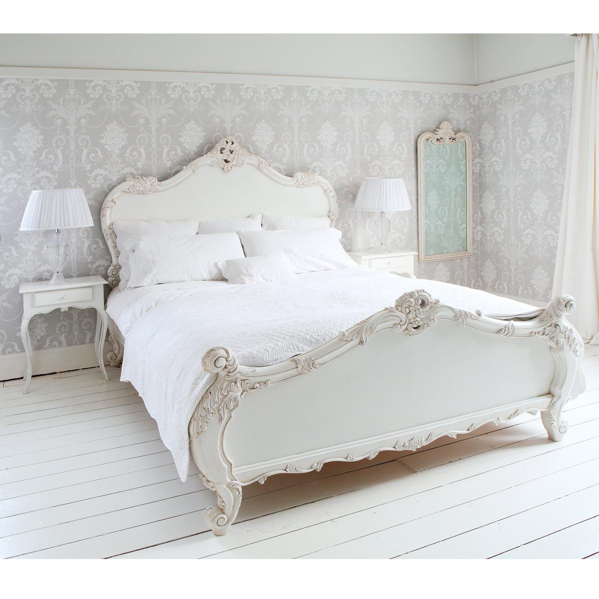 غرفة نوم رومانسية 2 غرفة نوم رومانسية 2