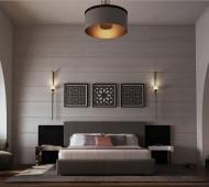 ديكورات غرف نوم مجلة ديكورات عالم من ديكور المنازل و التصميم الداخلي