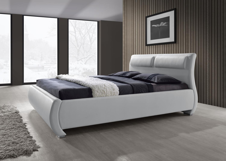 غرفة نوم مودرن 81 1500x1071 البساطة والجمال في تصميمات سرير حديثة وغرف نوم مودرن متميزة
