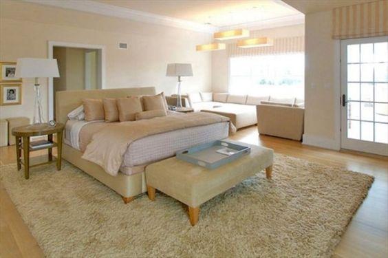 غرفة نوم 2 5 غرفة نوم