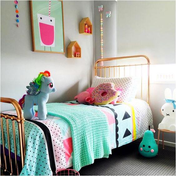 غرفة نوم 2 %d8%ba%d8%b1%d9%81%d8%a9 %d9%86%d9%88%d9%85 2
