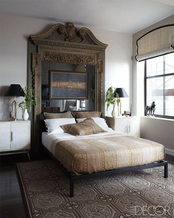 مجموعة ديكورات غرفة-نوم-20.jpg