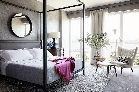 مجموعة ديكورات غرفة-نوم-4-3.jpg