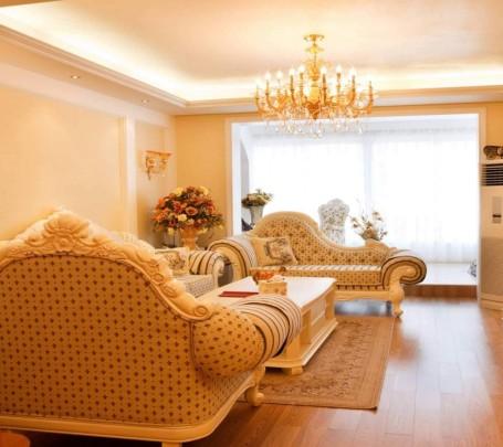 غرف-كلاسيكية