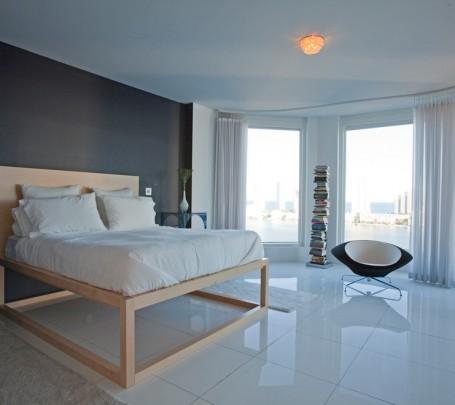 غرف-نوم-مودرن-بسيطة
