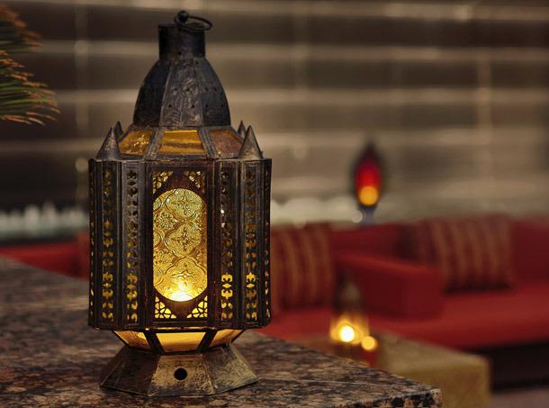 فانوس رمضان فانوس رمضان