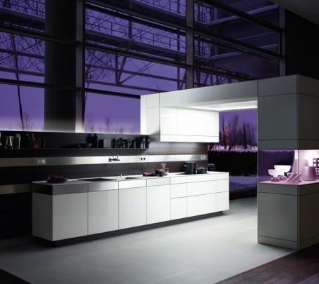 مطبخ حديث 10