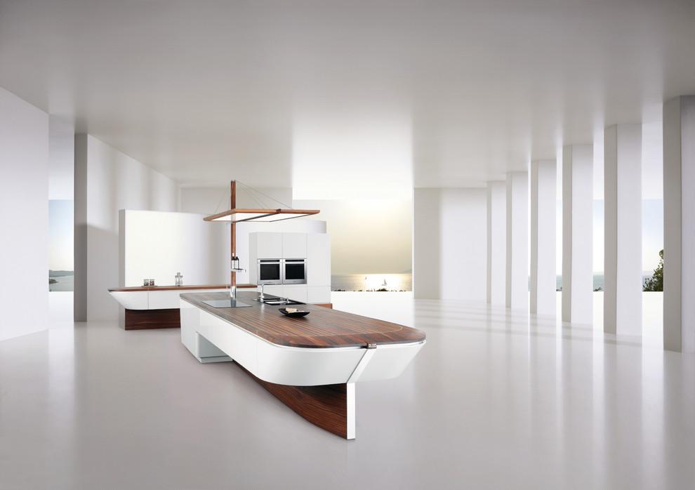 مطبخ حديث 4 مطبخ حديث 4