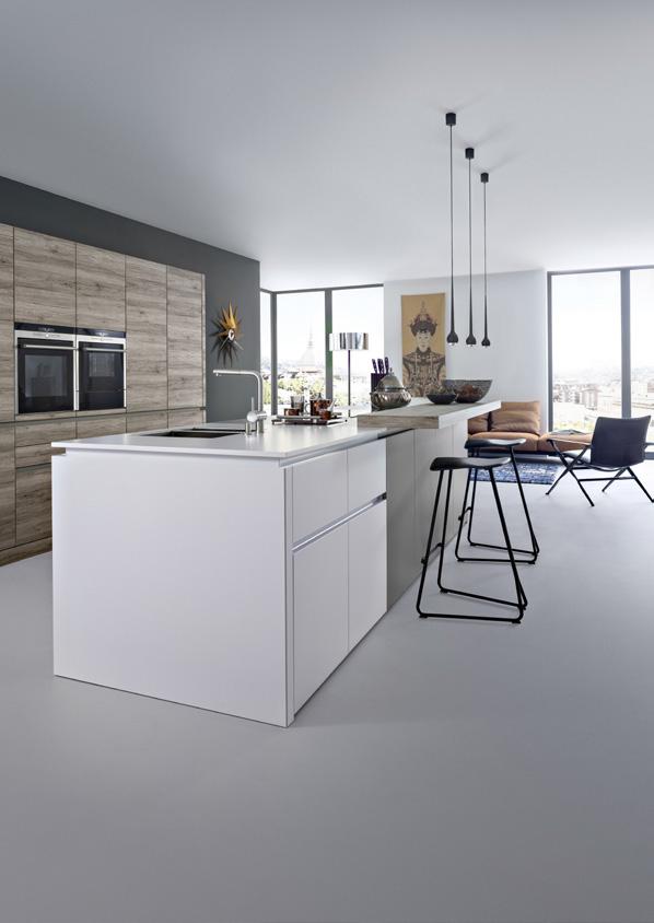 مطبخ مودرن 2015 2ا أحدث تصميمات المطابخ المودرن لعام 2016