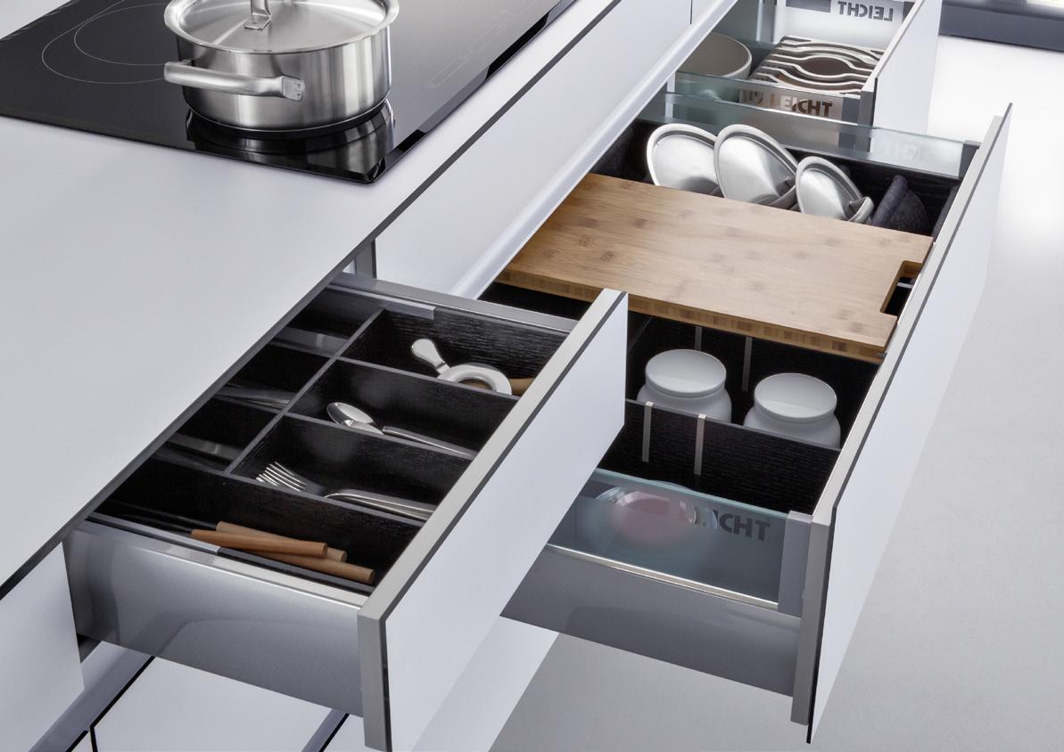 مطبخ مودرن 2015 4ا أحدث تصميمات المطابخ المودرن لعام 2016