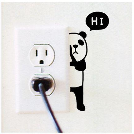 مفتاح كهرباء