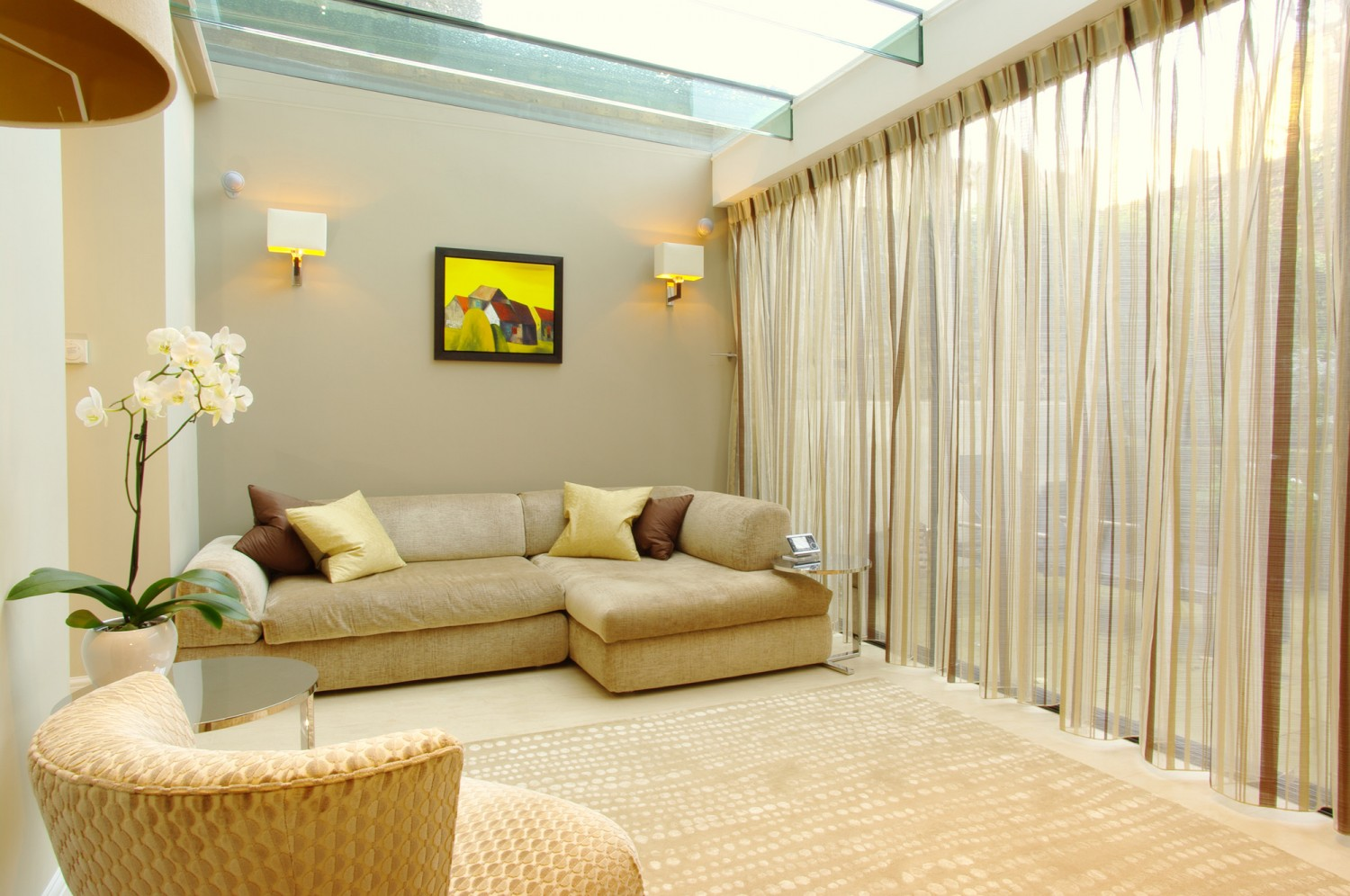 1 beige sofa and curtains 1500x996 1 beige sofa and curtains