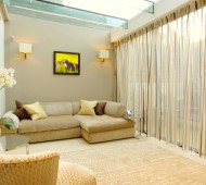 1-beige-sofa-and-curtains