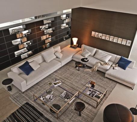 11-Modern-bookcase
