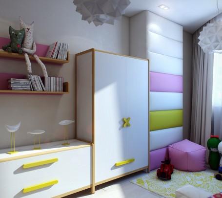 14-Modern-kids-room