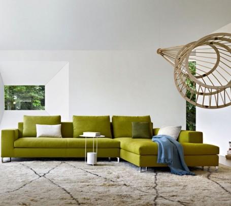 15-Green-sofa