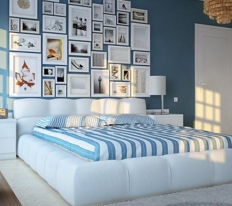 16-Blue-white-kids-room