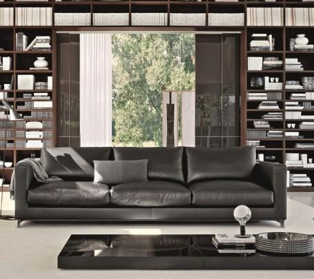 18-Leather-sofa