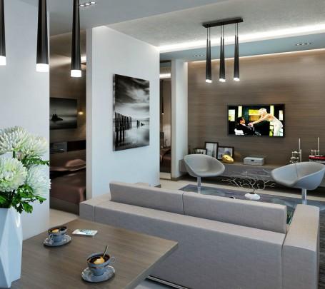 Modern-open-plan-decor