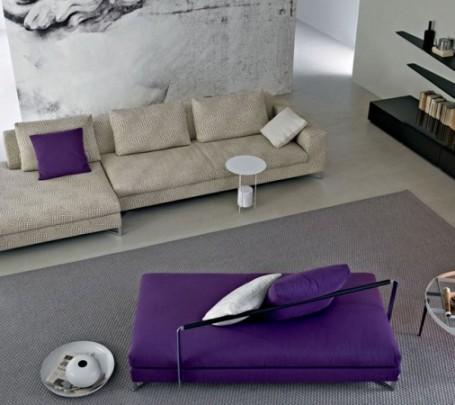 2-Purple-sofa-600x450