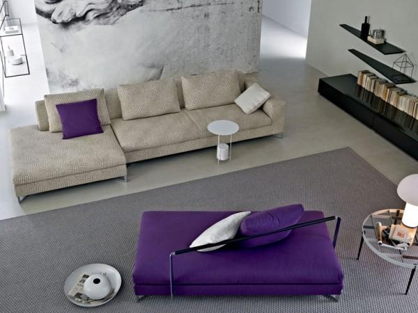 2 Purple sofa 600x450 2 Purple sofa 600x450