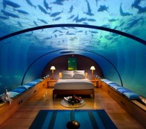 %name 2 underwater bedroom 210x185