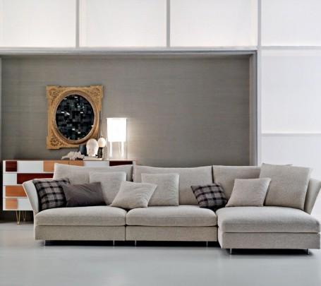 20-Chaise-sofa