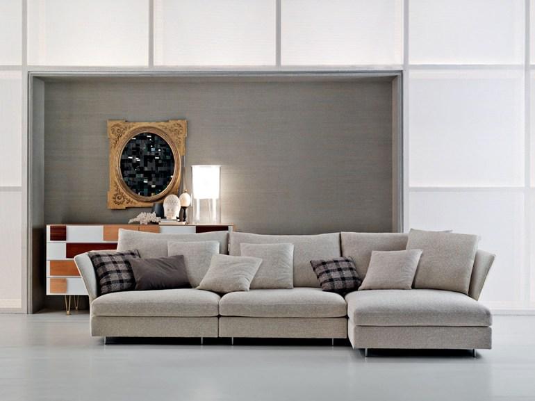 20 Chaise sofa 20 Chaise sofa