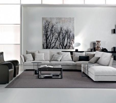 21-Gray-white-lounge