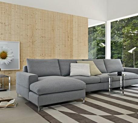 23-Light-gray-sofa