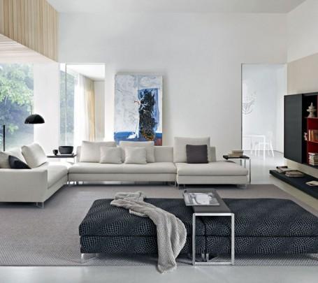 3-White-sofa