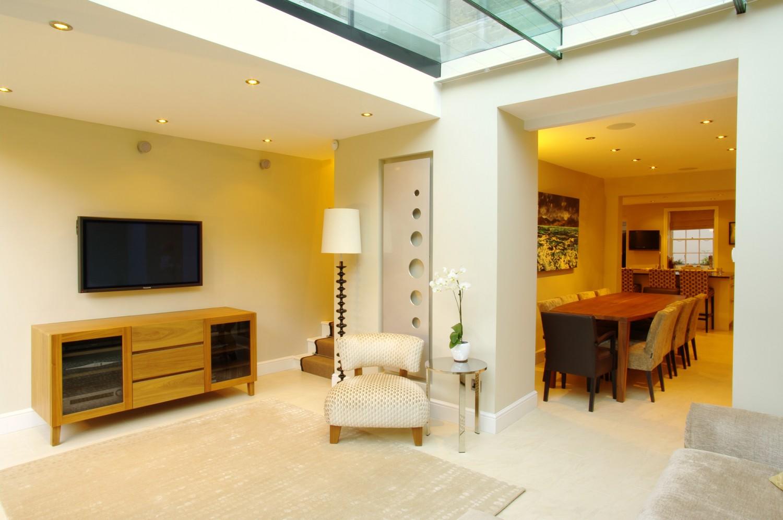 3 sky light living room 1500x996 3 sky light living room