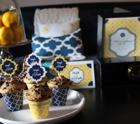 4تصميم-منزل-بطابع-رمضان