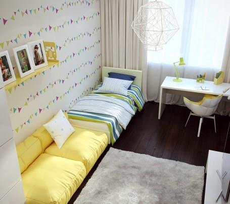 5-Fresh-girls-bedroom-decor