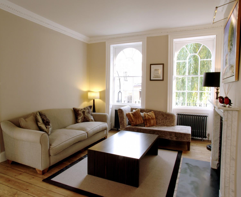 5 comfy sofa set 1500x1226 5 comfy sofa set