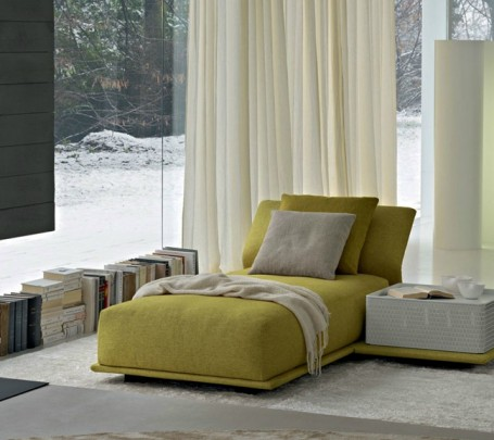 6-Chartreuse-chaise