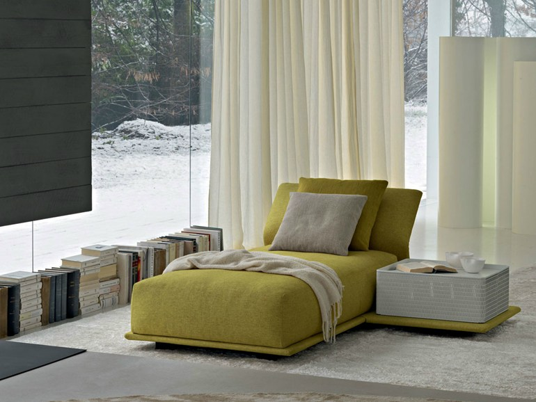 6 Chartreuse chaise 6 Chartreuse chaise