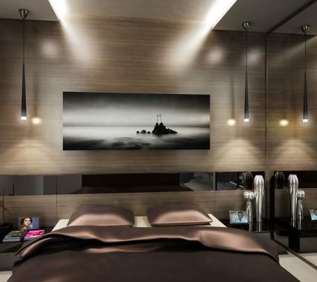 6-Modern-bedroom