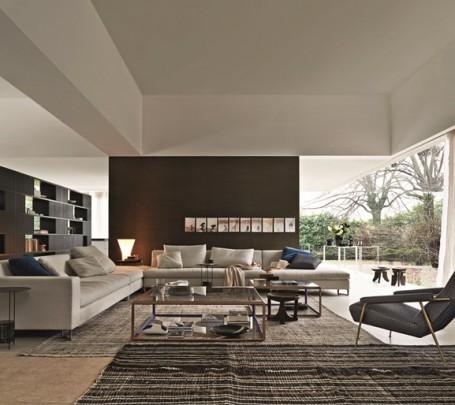 7-Modern-living-room