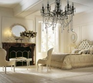 Fabulous-royal-classical-bedroom-wide-view